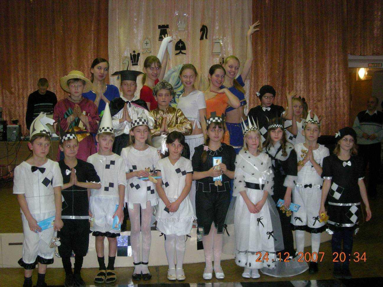 ответы на всероссийскую олимпиаду школьников по биологии 2010 2011г для 11 класса